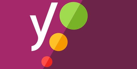 Yoast SEO Premium v17.4 Nulled – WordPress Best SEO Plugin