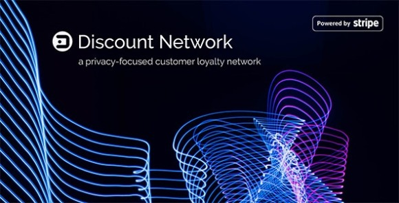 Discount Network v1.1.5 – SaaS PHP Script Free